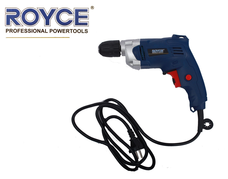 ROYCE Գայլիկոնիչ Էլեկտրական RED-530 (R10500)
