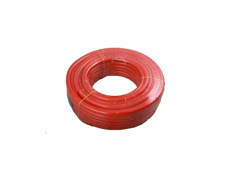 """Խողովակ 3/4""""/50м/Paya Hose (նարնջագույն)"""