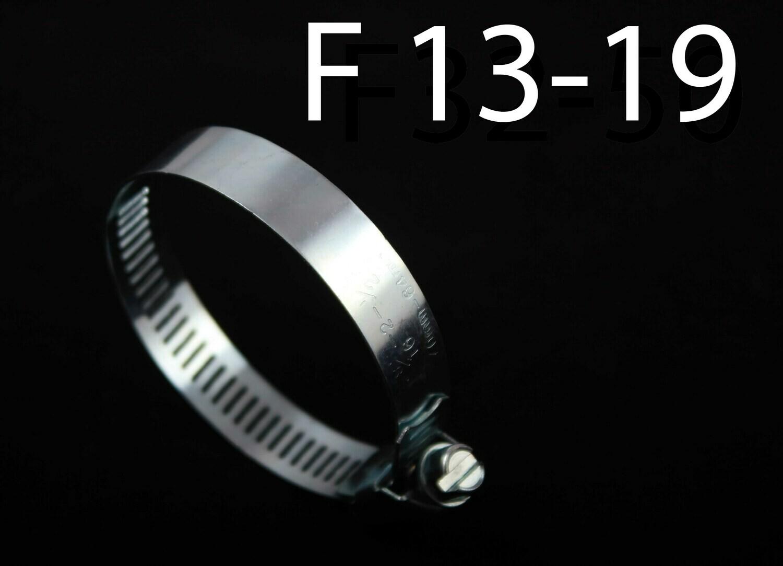Խամուտ մետաղական F19