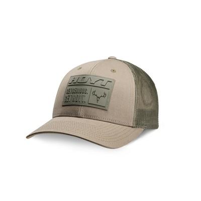 Hoyt High Alpine 115 Hat