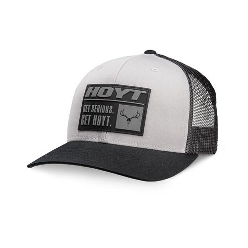 Hoyt Gunsmoke 112 Hat 34723