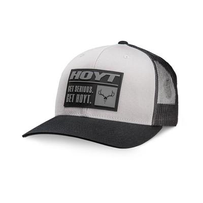 Hoyt Gunsmoke 112 Hat