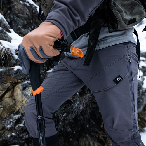 Stone Glacier De Havilland Pant