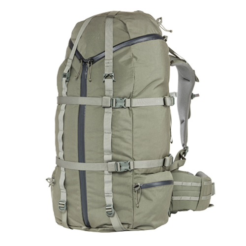 Mystery Ranch Selway 60 Pack 34782