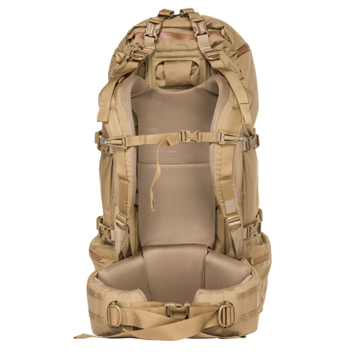 Mystery Ranch Selway 60 Pack
