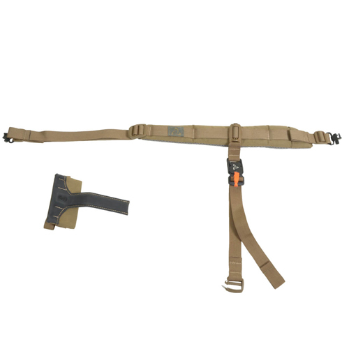 Mystery Ranch Quick Draw Rifle Sling 34792