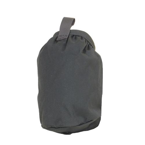 Mystery Ranch Bottle Pocket