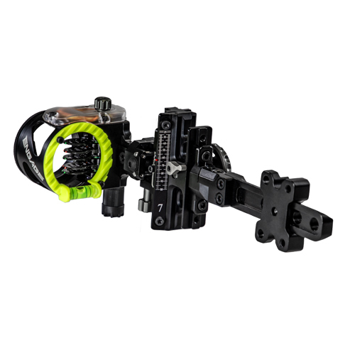 CBE Engage Hybrid 5 Pin Sight 34798