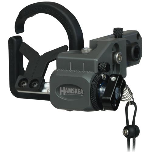 Hamskea Hybdrid Hunter Pro Micro Rest 34800