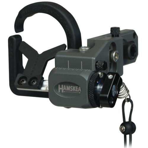 Hamskea Hybdrid Hunter Pro Micro Rest