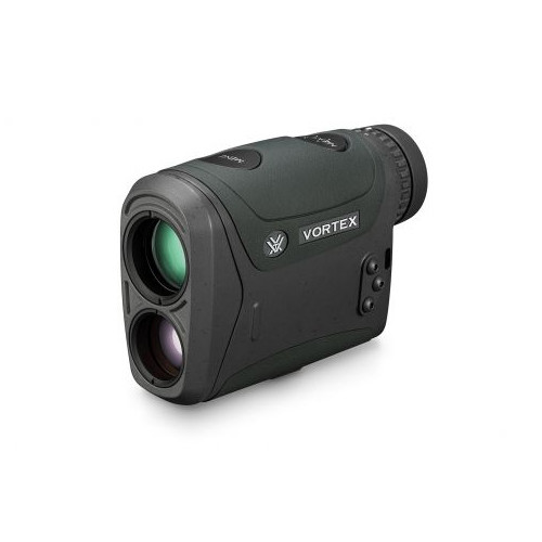 Vortex Razor HD 4000 Rangefinder