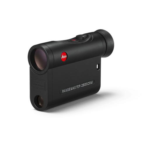 Leica Rangemaster CRF 2800.COM 00153
