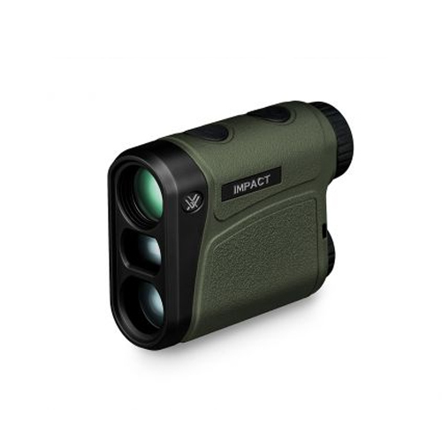 Vortex Impact 850 Rangefinder 34153