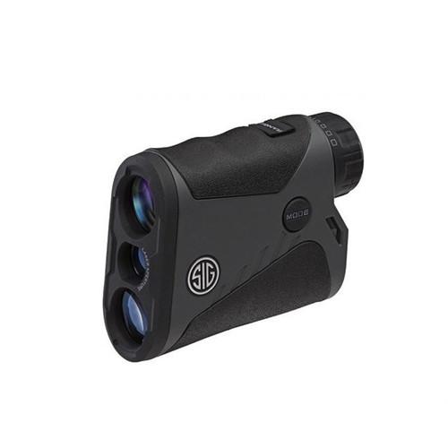 Sig Sauer Kilo 1400 BDX Rangefinder
