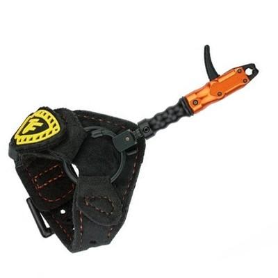 Tru-Fire Spark Buckle Foldback