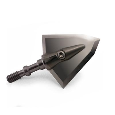 Iron Will s125 Broadhead Single