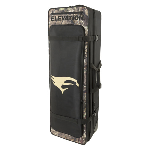 Elevation Jetstream Travel Bow Case