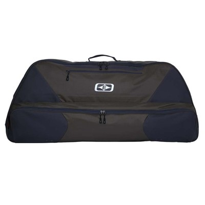 Easton Bow Go Soft Case