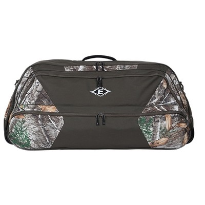 Easton Workhorse Bow Case