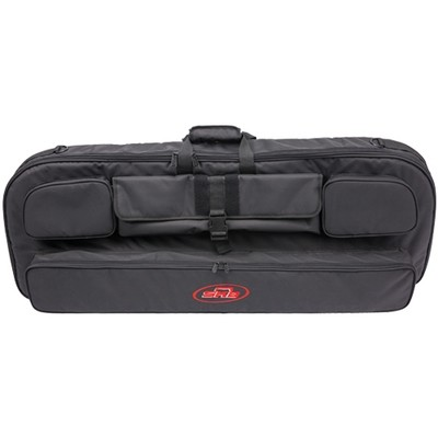 SKB Archery Bow Case/Backpack