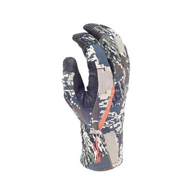 Sitka Mountain Glove Optifade Open Country