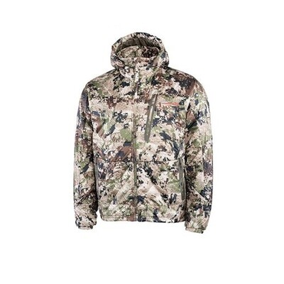 Sitka Kelvin Hoody Optifade Sub Alpine