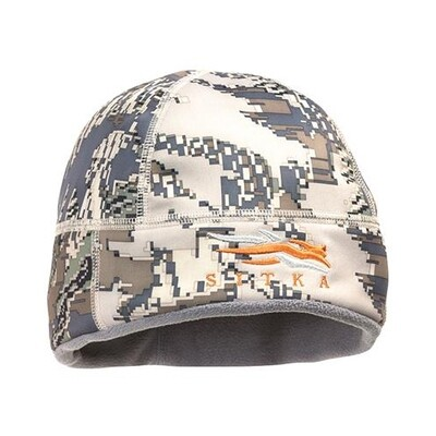 Sitka Jetstream Beanie Optifade Open Country