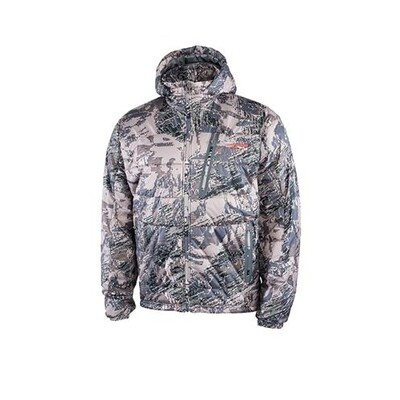 Sitka Kelvin Hoody Optifade Open Country