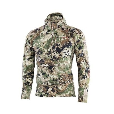 Sitka Apex Hoody Optifade Subalpine