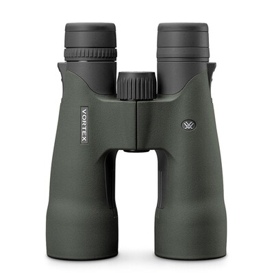 Vortex Razor UHD 12x50 Binocular