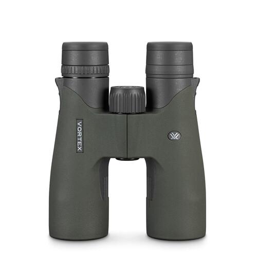 Vortex Razor UHD 8x42 Binocular