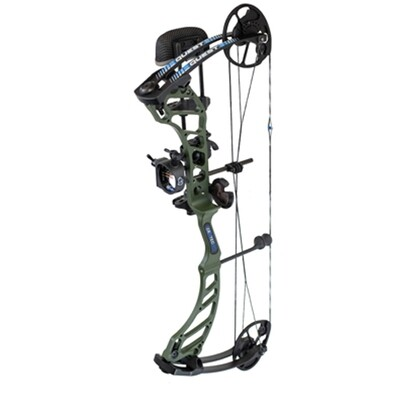 Archery | Store - Ross Outdoors | Archery, Optics and