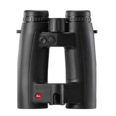 Leica 10x42 Geovid HD-B 3000 Rangefinding Binocular Rental