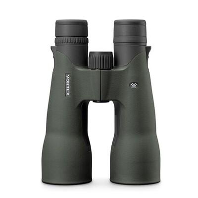 Vortex Razor UHD 18x56 Binocular Rental