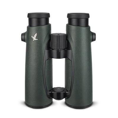 Swarovski EL 10x42 Binocular Rental
