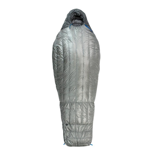 Stone Glacier Chilkoot 15° Sleeping Bag