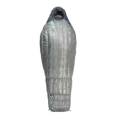 Stone Glacier Chilkoot 15° Sleeping Bag