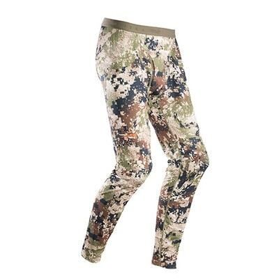 Sitka Core Lightweight Bottom Optifade Subalpine