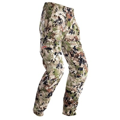 Sitka Apex Pant Optifade Subalpine
