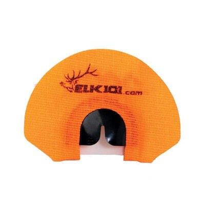 Rocky Mountain Elk 101 Champ Diaphragm (Novice)