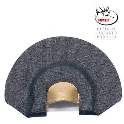 Rocky Mountain Black Magic Elk Diaphragm (Novice)