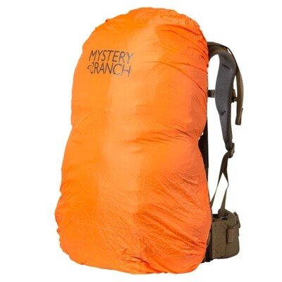 Mystery Ranch Pack Fly Orange (Large)