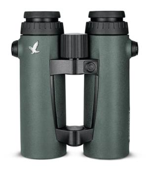 Swarovski EL Range 10×42 W B Binocular