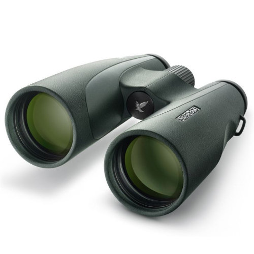 Zeiss Gavia 30-60×85 Spotting Scope Rental
