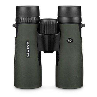 Vortex Diamondback HD 10×42 Binocular