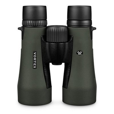 Vortex Diamondback HD 12×50 Binocular