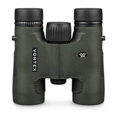 Vortex Diamondback HD 10×28 Binocular