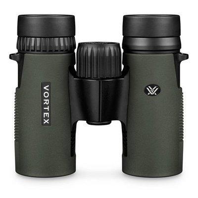 Vortex Diamondback HD 8×32 Binocular