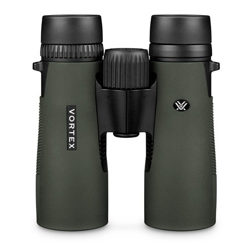 Vortex Diamondback HD 8×42 Binocular