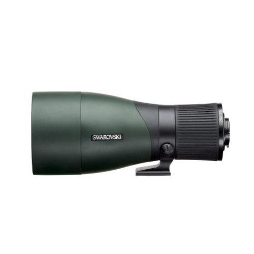 Swarovski ATX/STX/BTX 85mm Obj. 00141
